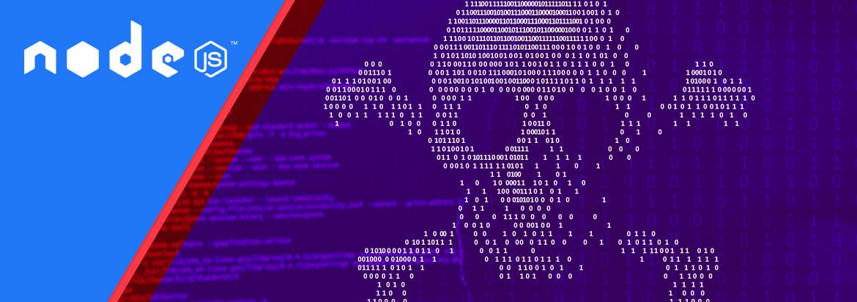 Building a backdoor in Node.js with 50 lines of code