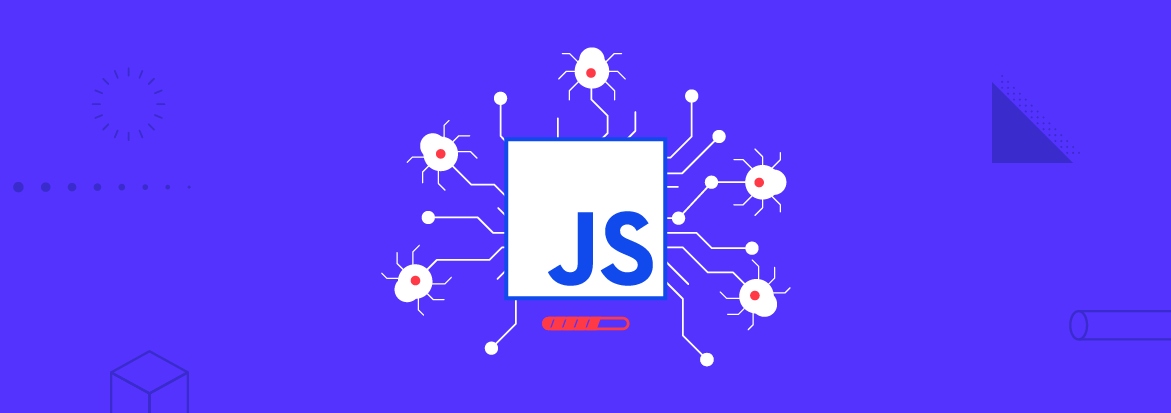 Most Common Security Vulnerabilities Using JavaScript