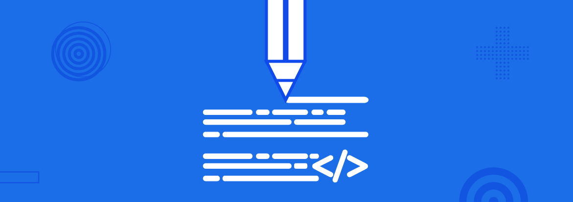 Foundations of Writing Secure Code