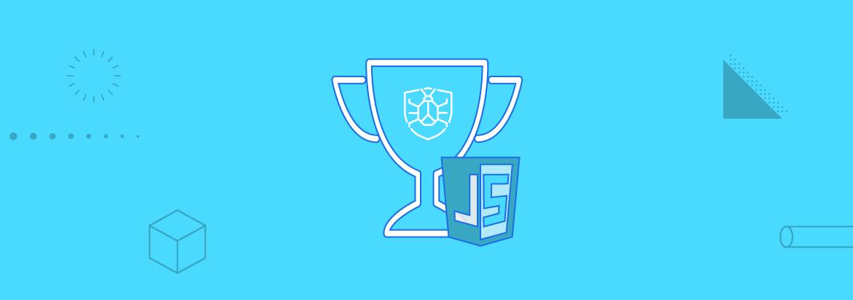 Monitoring JavaScript Files For Bug Bounty