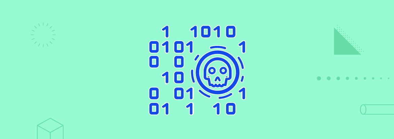 Malicious Code: A Comprehensive Guide