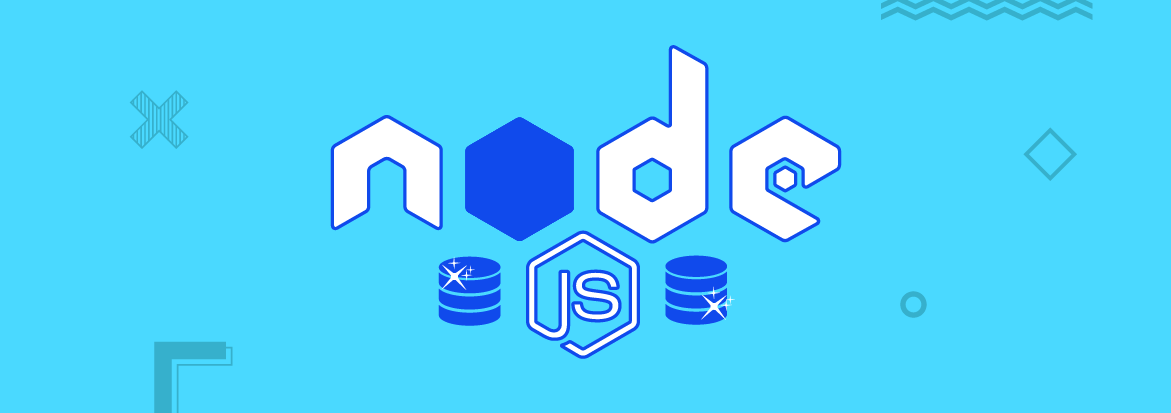 Data Cleaning in Node.js