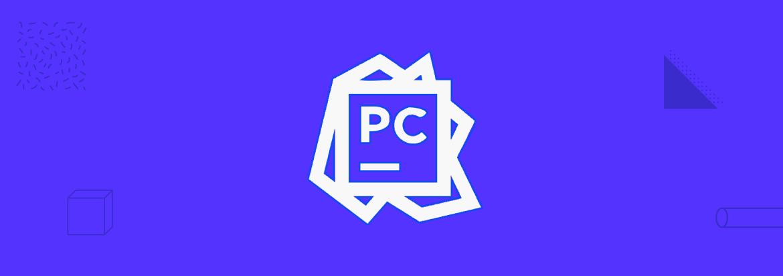 Best PyCharm Plugins