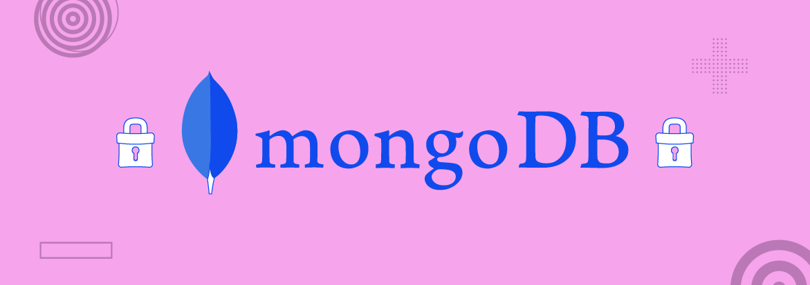 MongoDB Security