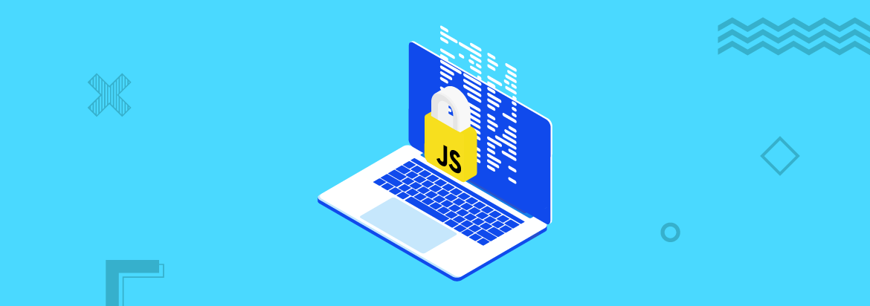 JavaScript as a backend through Node.js and Express.js
