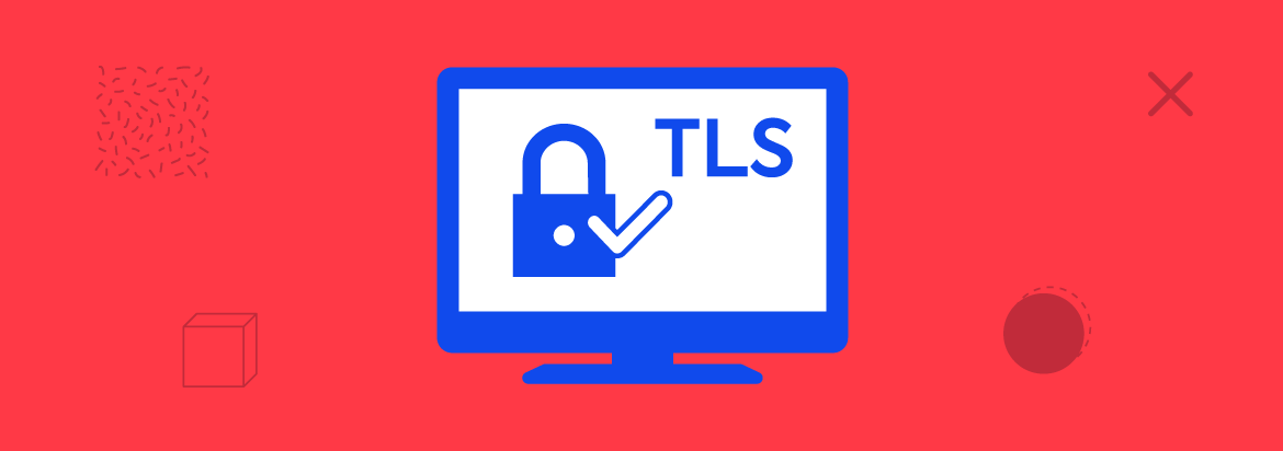 TLS Security and how it works