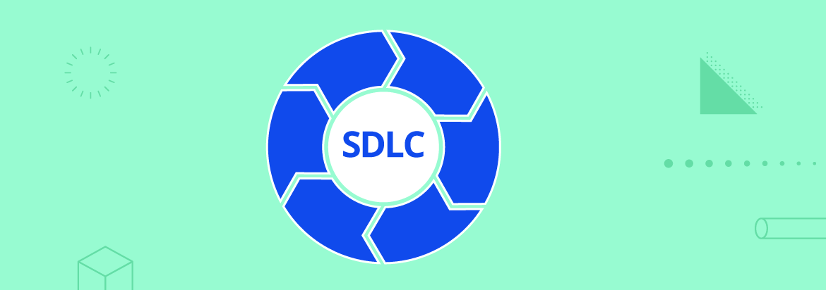 Important Security in SDLC