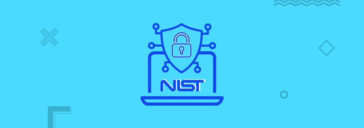 NIST Zero Trust Architecture