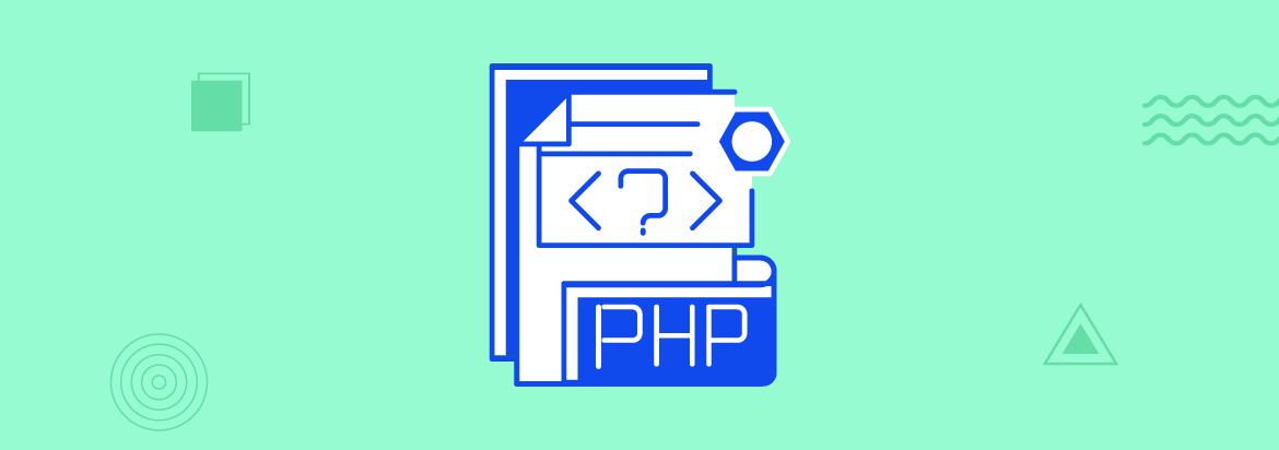 Fixing Security Vulnerabilities in PHP Sites