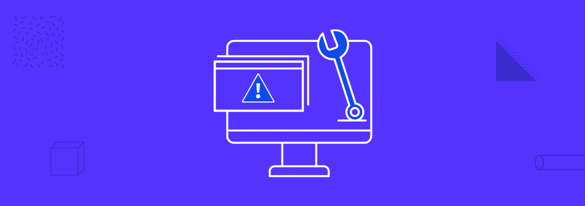 Common Web Security Vulnerabilities and How to Patch Them