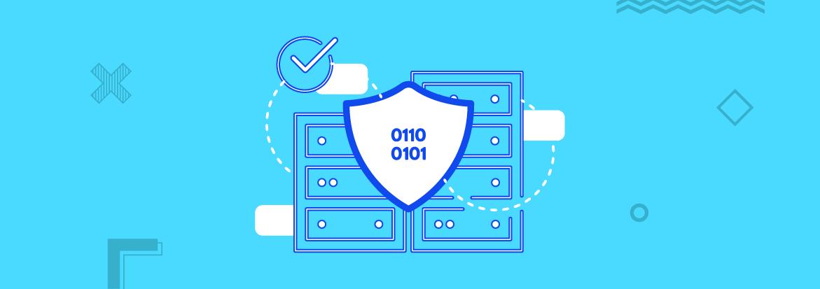 Ways to Enhance Database Security