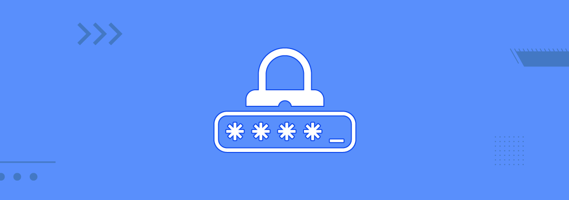 Brute Force and Dictionary Password Attacks