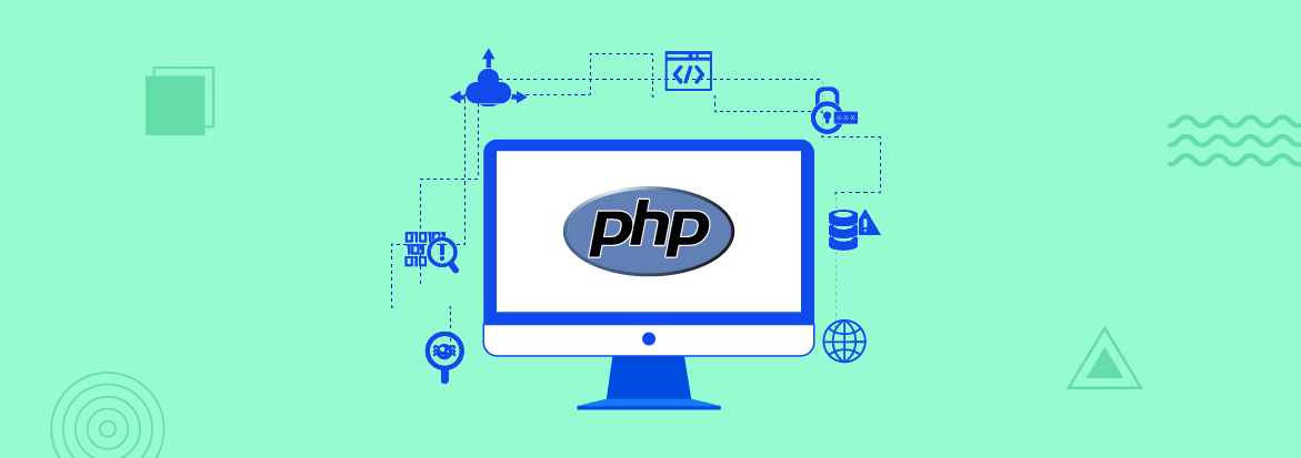 PHP Security Resources