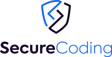 secure coding Virtual Summit September 29th 2021