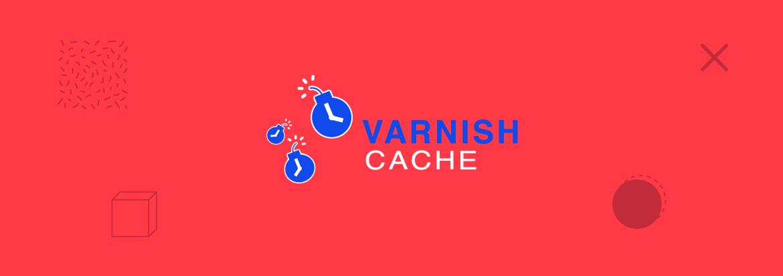 Varnish Security Vulnerability