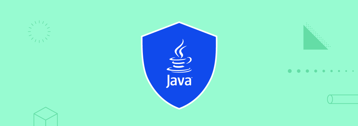 java.security package overview